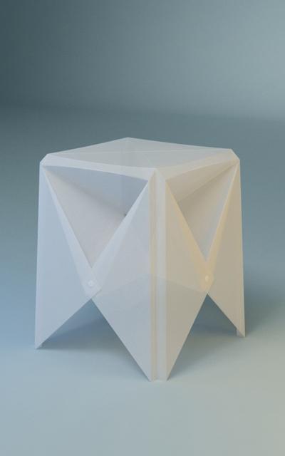 скачать песни оригами. оригами самолеты схемы.